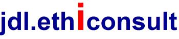 jdl.ethiconsult