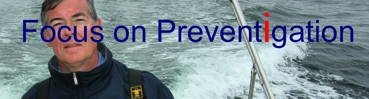 Focus on Preventigation jdl ethiconsult Jean Daniel LAINE logo Cotten