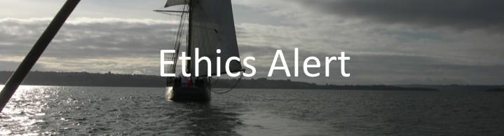 JDL ethiconsult Jean Daniel LAINE ethics alert slideshow