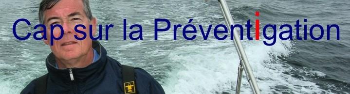 JDL ethiconsult Jean Daniel LAINE Cap sur la Préventigation Logo Guy Cotten