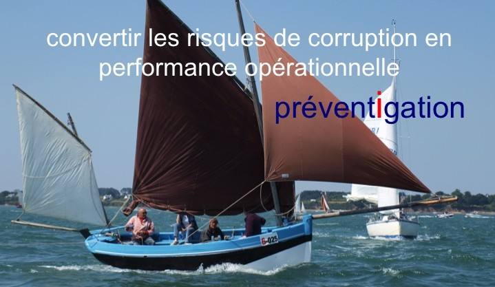 jdl ethiconsult convertir risques corruption performance opérationnelle