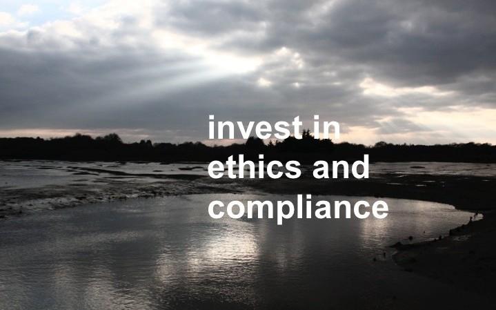 jdl ethiconsult