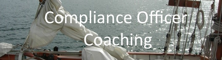 jdl ethiconsult compliance officer coaching