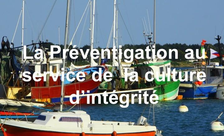 jdl ethiconsult preventigation au service de l'intégrité