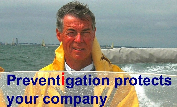 jdl ethiconsult preventigation protects your company business ethics veste ciré jaune guy cotten