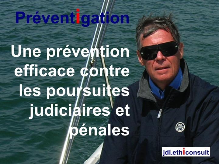 jdl ethiconsult une prévention efficace contre les poursuites judiciaires et pénales préventigation blouson north sails