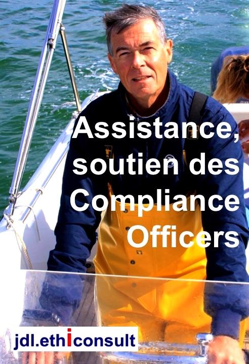 jdl ethiconsult jean daniel lainé assistance soutien des compliance officers pantalon ciré jaune