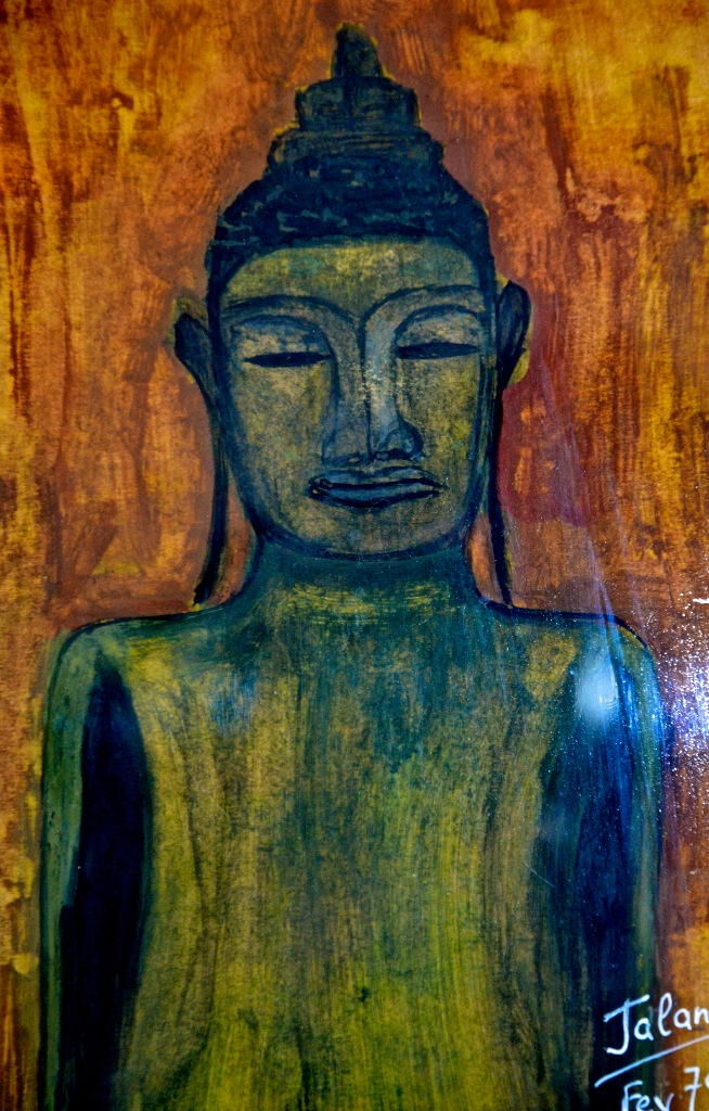 bouddha-birman