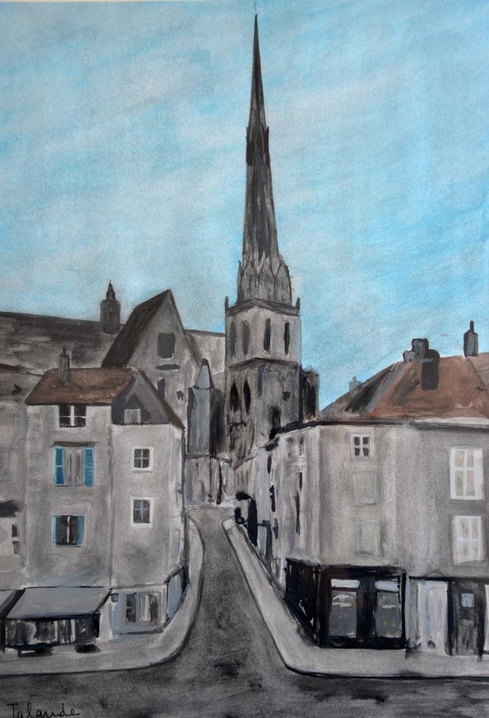 la-rue-de-la-cathedrale