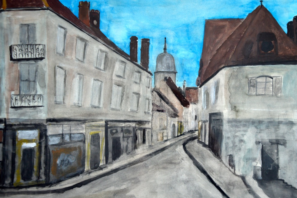 la-rue