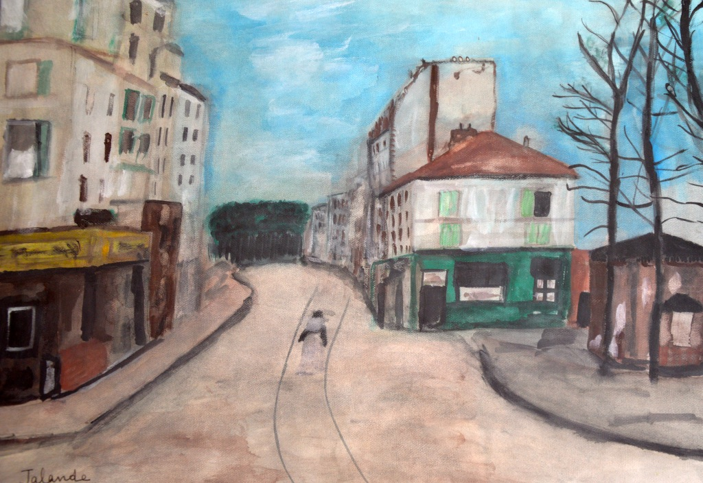 le-vieux-neuilly