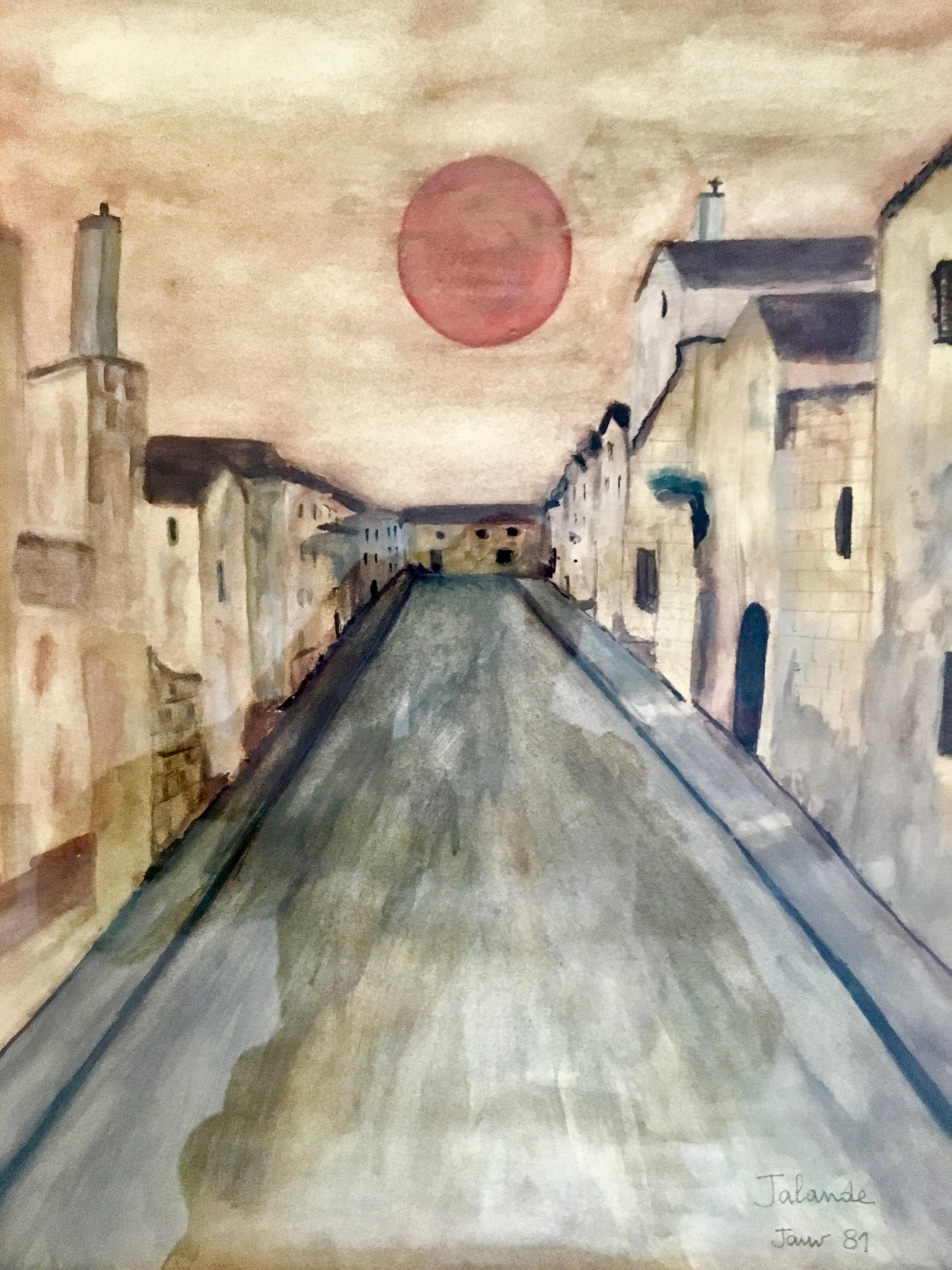 coucher-de-soleil-sur-la-rue