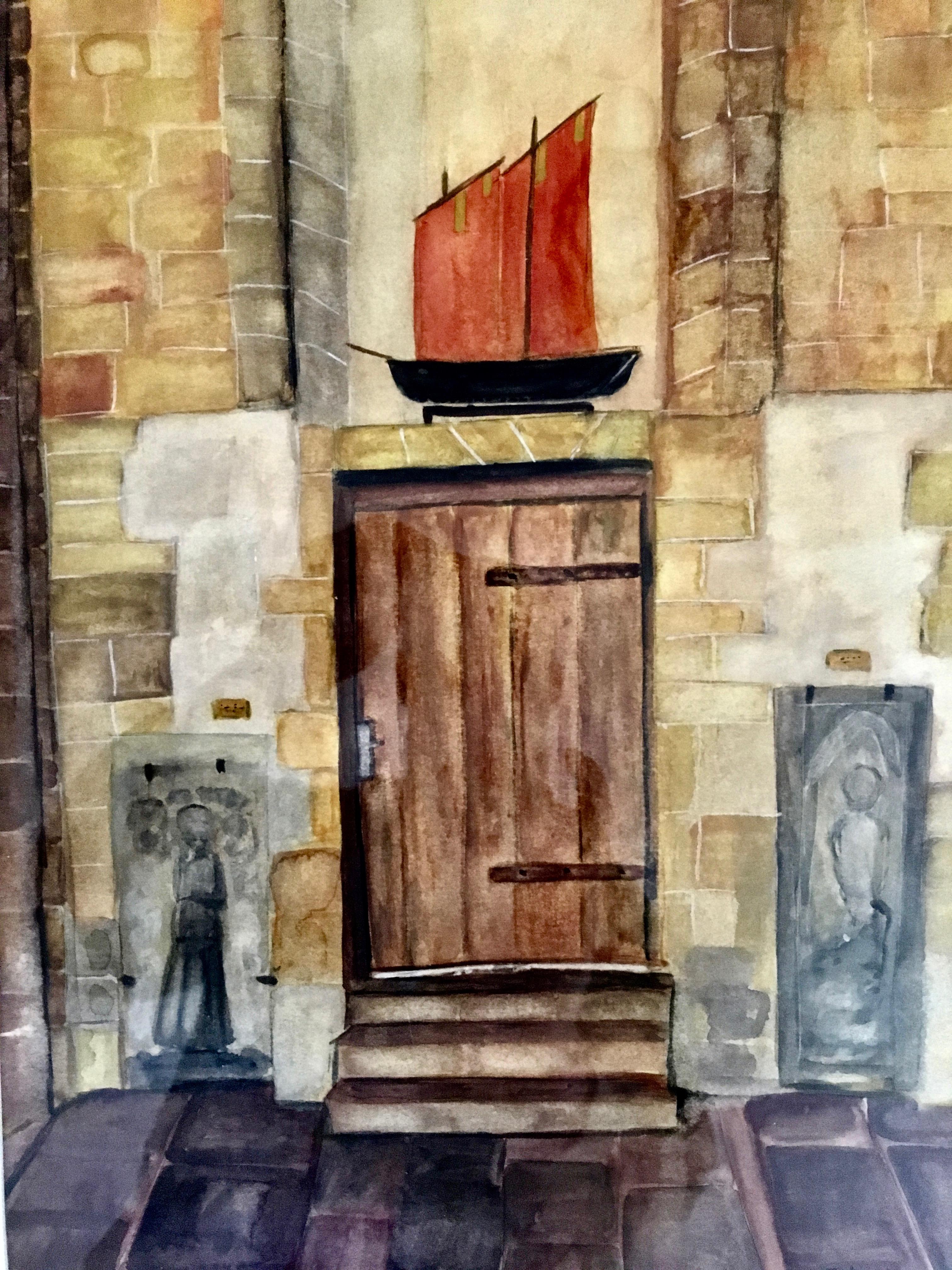 la-chapelle-de-saint-gildas
