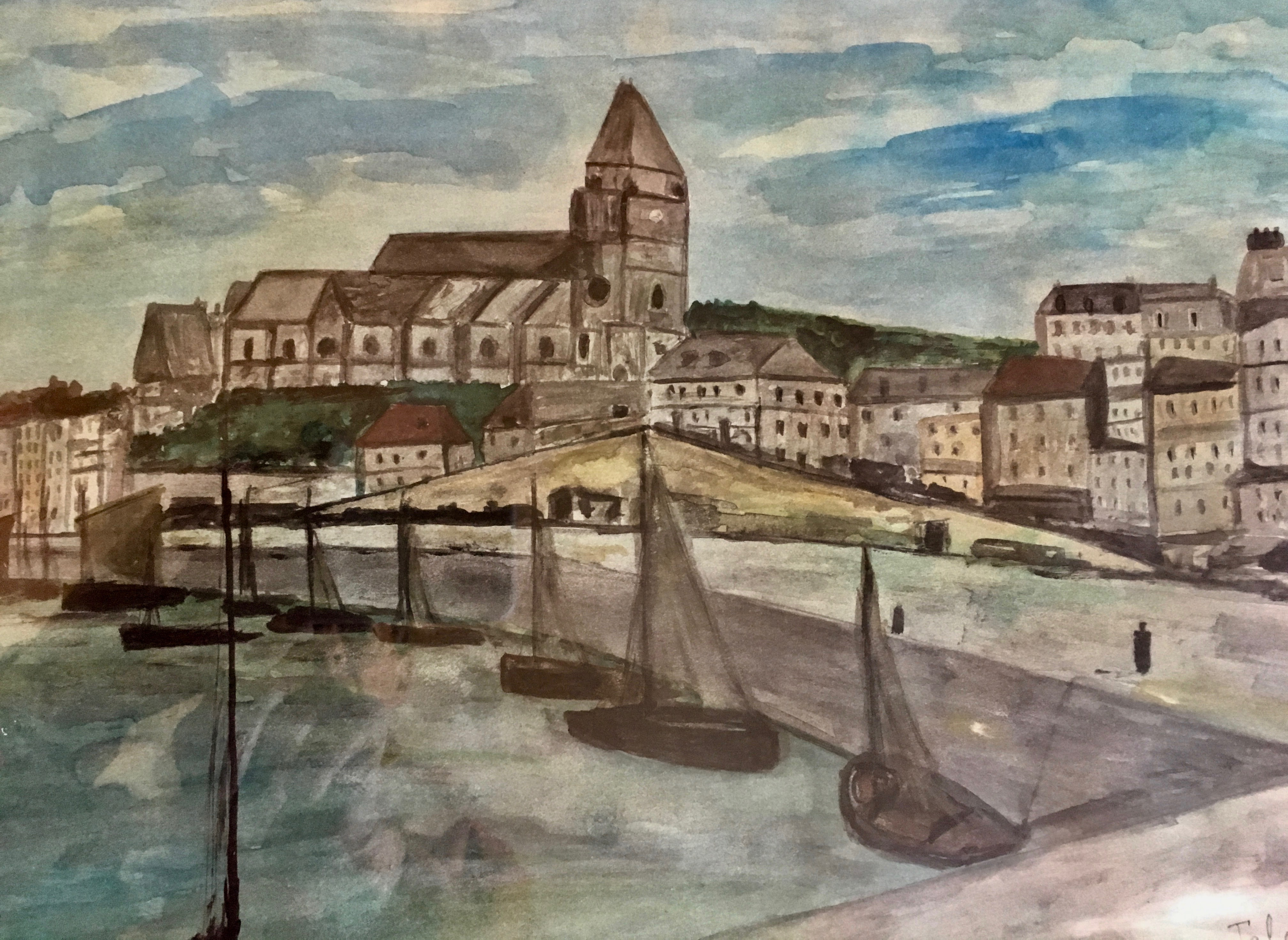 la-ville-marine