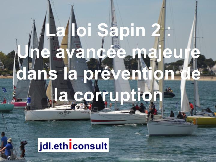 jdl-ethiconsult-loi-sapin-2-une-avancee-majeure-dans-la-prevention-de-la-corruption-ethique-des-affaires-conseil-consultant-en-ethique-et-conformite