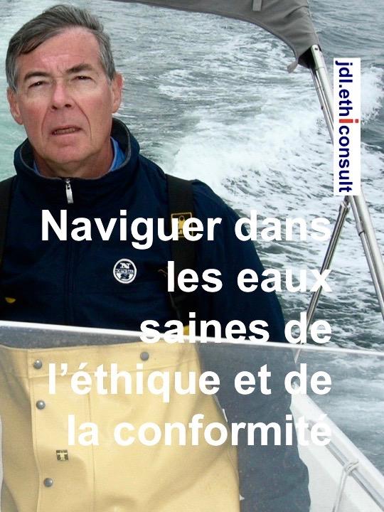 jdl-ethiconsult-naviguer-dans-les-eaux-saines-de-lethique-et-de-la-conformite-conseil-en-integrite-preventigation-pantalon-marin-jaune